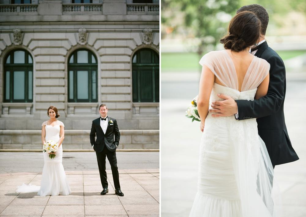 Goodtime III Cleveland Ohio Wedding_0017.jpg