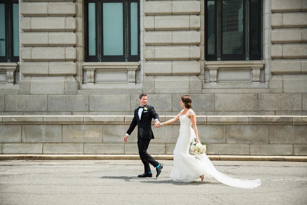Goodtime III Cleveland Ohio Wedding_0018.jpg