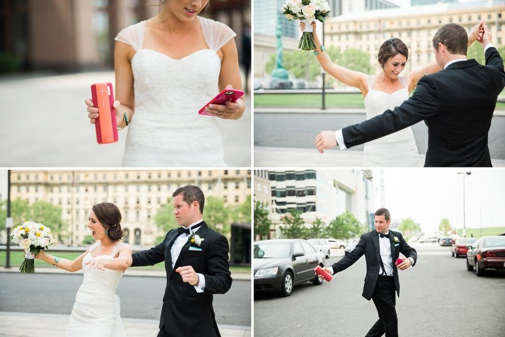 Goodtime III Cleveland Ohio Wedding_0019.jpg