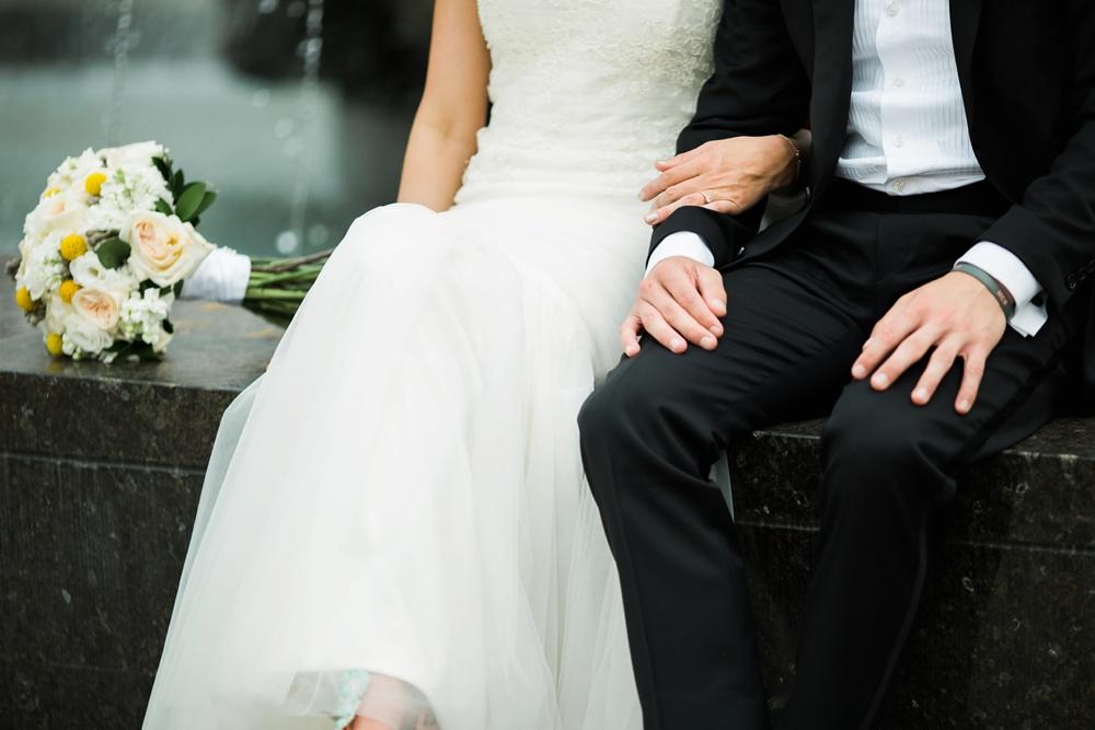 Goodtime III Cleveland Ohio Wedding_0024.jpg