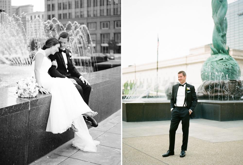 Goodtime III Cleveland Ohio Wedding_0025.jpg