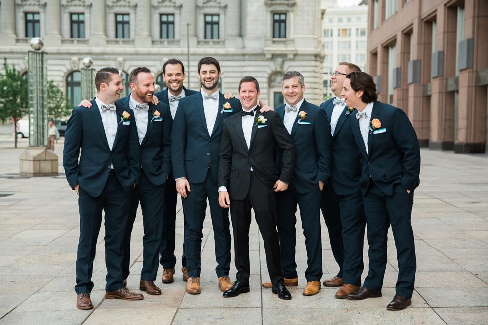 Goodtime III Cleveland Ohio Wedding_0031.jpg