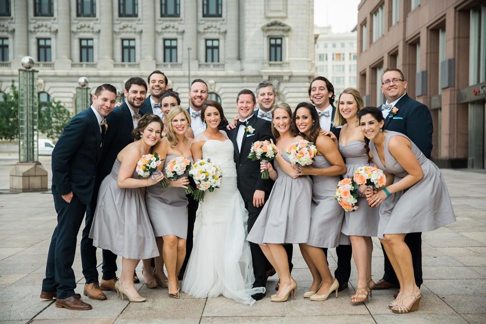 Goodtime III Cleveland Ohio Wedding_0034.jpg