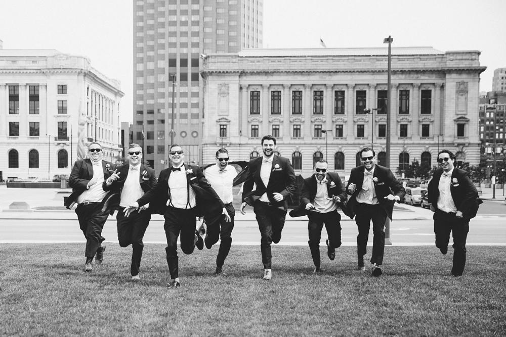 Goodtime III Cleveland Ohio Wedding_0035.jpg