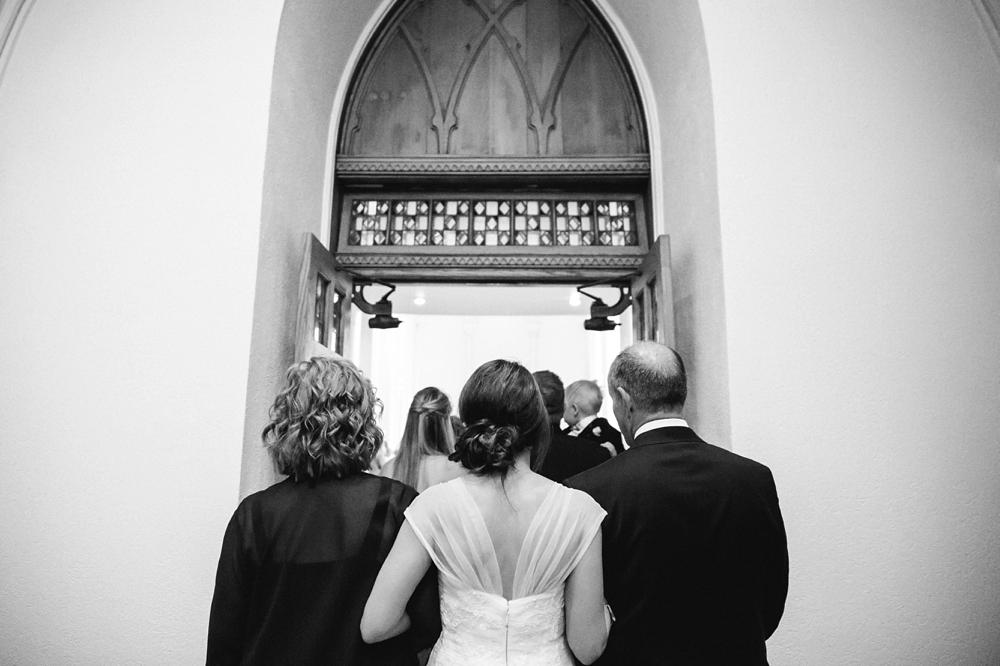 Goodtime III Cleveland Ohio Wedding_0041.jpg