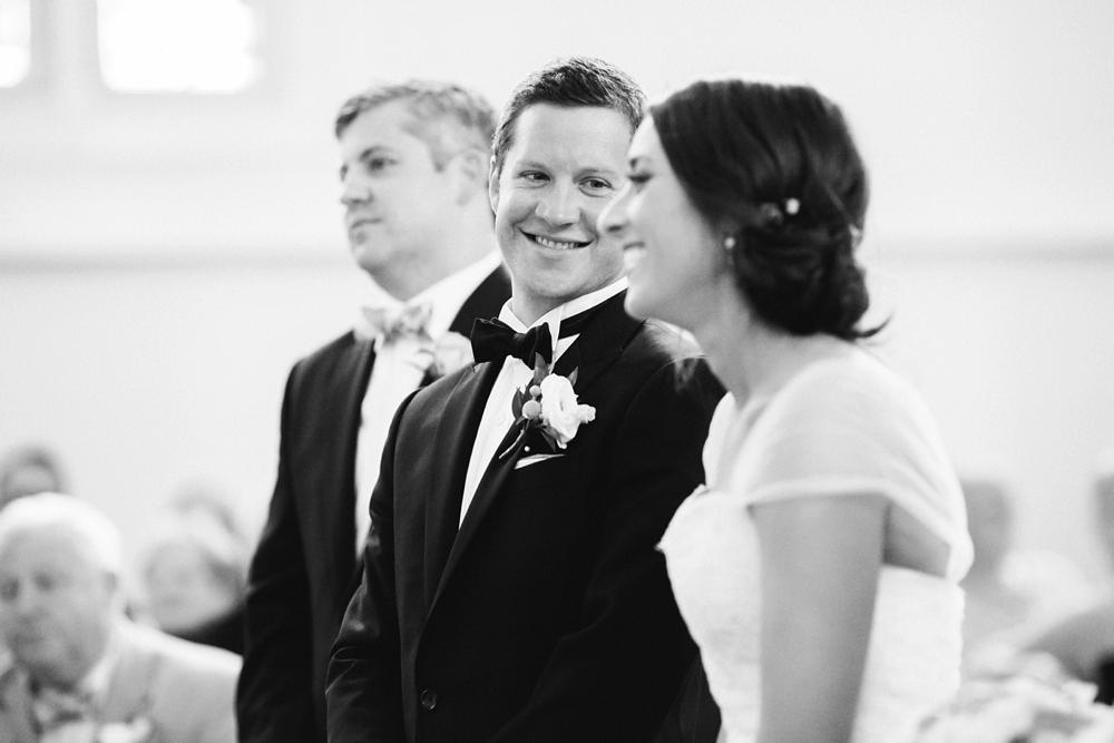 Goodtime III Cleveland Ohio Wedding_0043.jpg