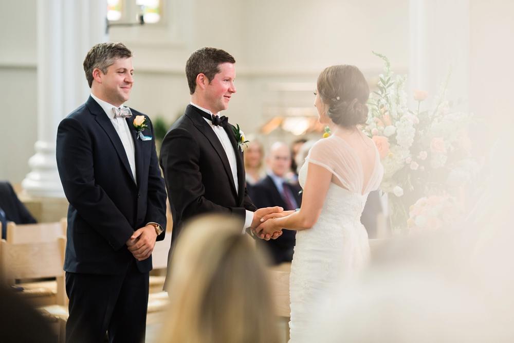 Goodtime III Cleveland Ohio Wedding_0045.jpg