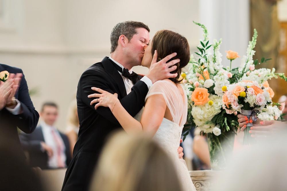 Goodtime III Cleveland Ohio Wedding_0048.jpg