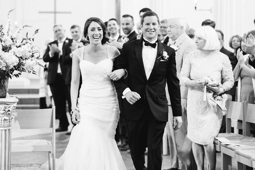 Goodtime III Cleveland Ohio Wedding_0050.jpg