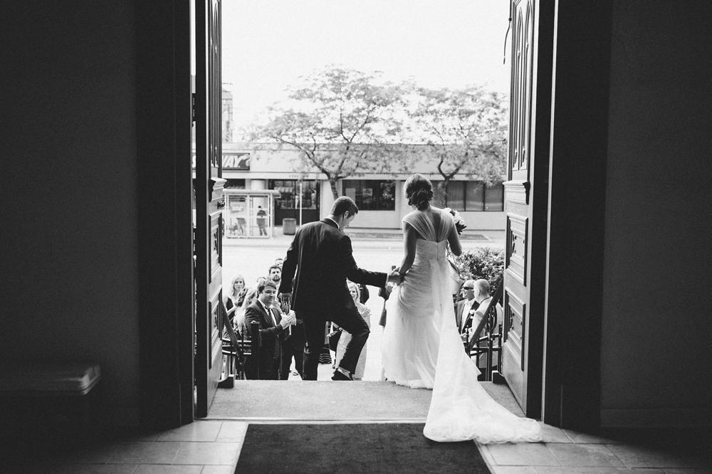 Goodtime III Cleveland Ohio Wedding_0051.jpg