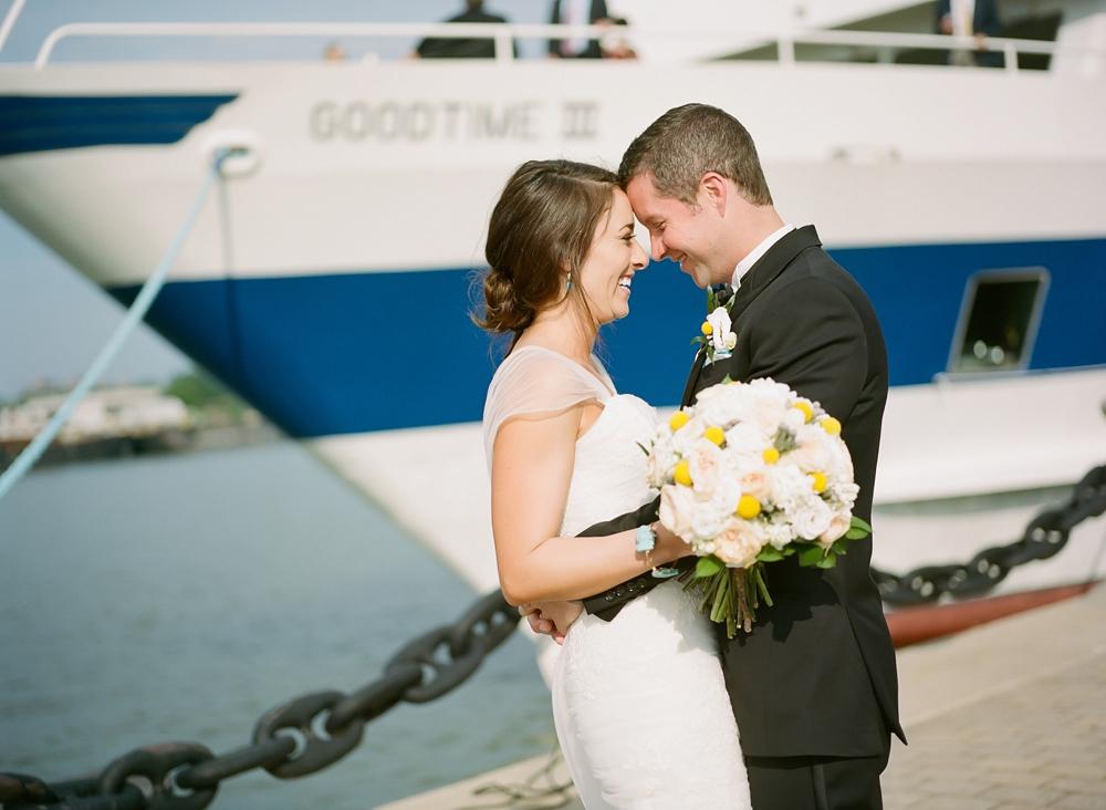 Goodtime III Cleveland Ohio Wedding_0053.jpg
