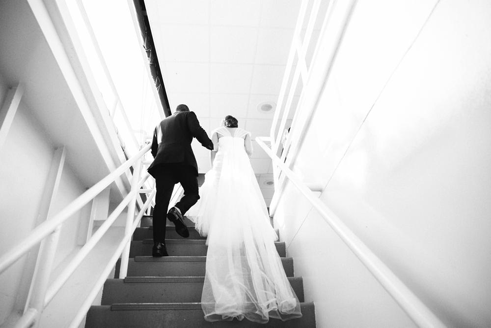 Goodtime III Cleveland Ohio Wedding_0058.jpg