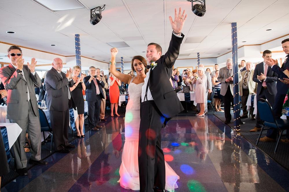 Goodtime III Cleveland Ohio Wedding_0059.jpg