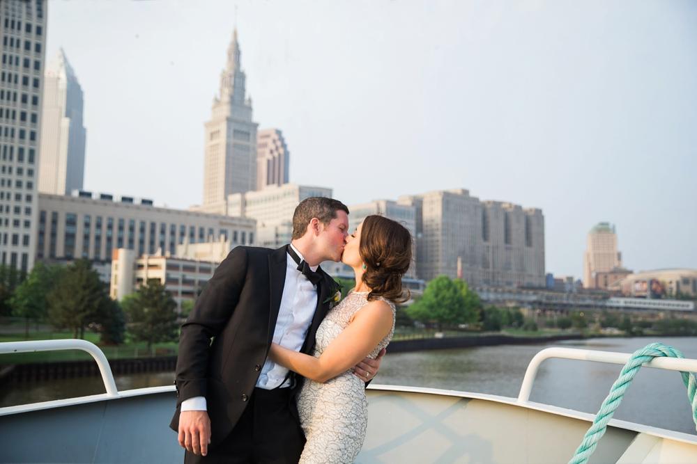 Goodtime III Cleveland Ohio Wedding_0066.jpg
