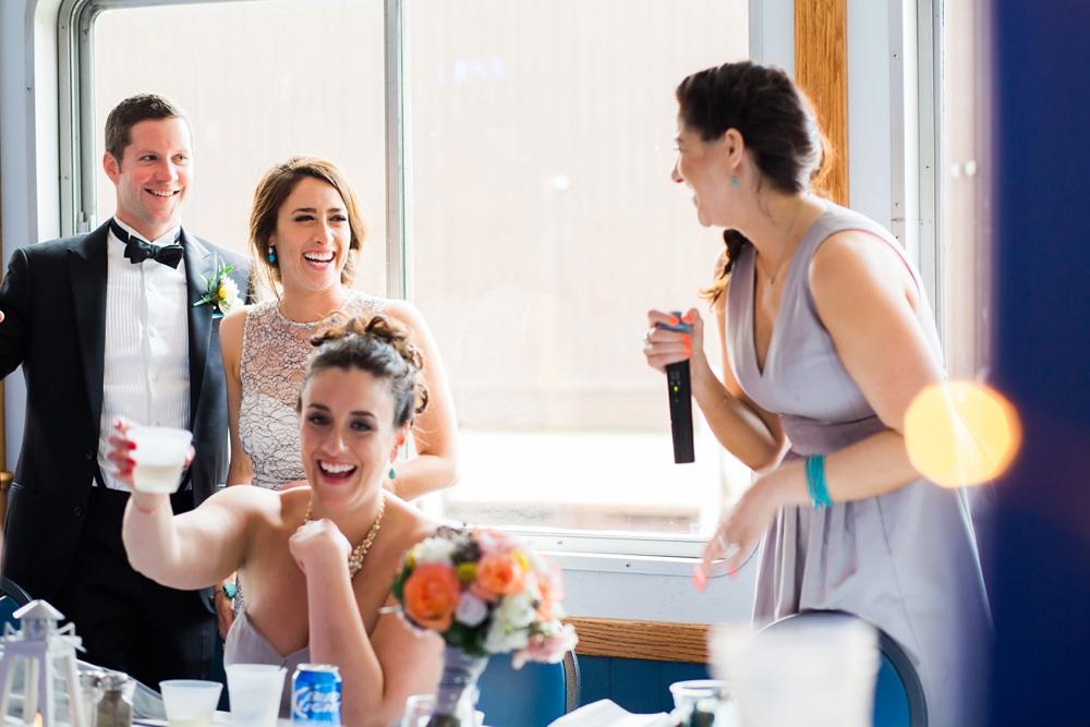 Goodtime III Cleveland Ohio Wedding_0068.jpg