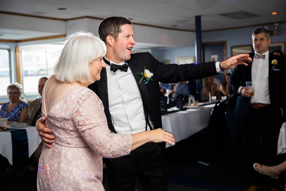 Goodtime III Cleveland Ohio Wedding_0071.jpg