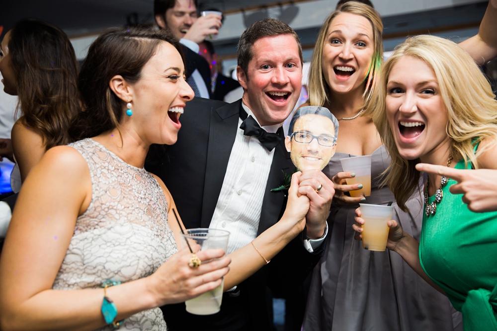 Goodtime III Cleveland Ohio Wedding_0074.jpg