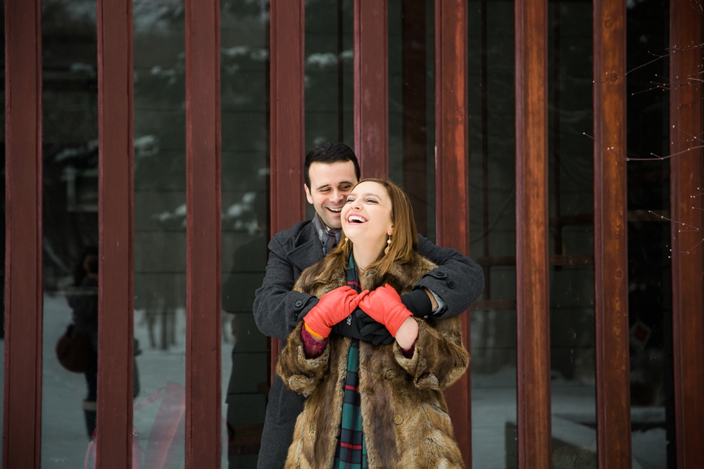 Penfield House Cleveland Engagement Photos_0001.jpg