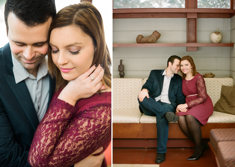 Penfield House Cleveland Engagement Photos_0004.jpg