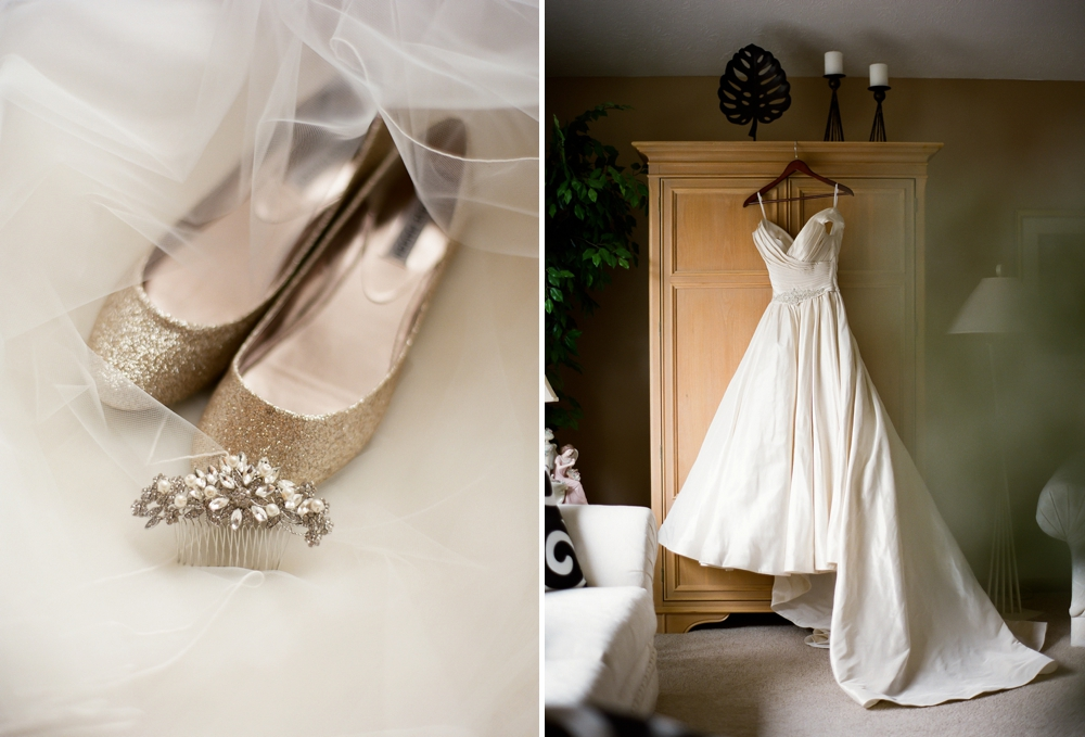 Amasa Stone Chapel Cleveland Wedding_0003.jpg