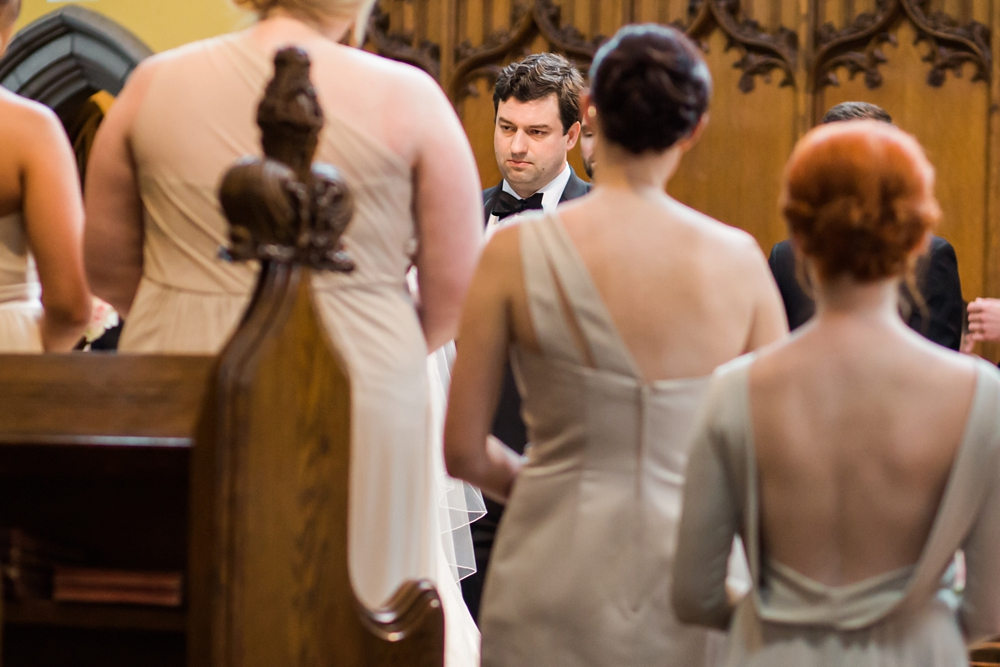Amasa Stone Chapel Cleveland Wedding_0022.jpg