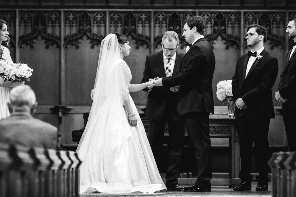 Amasa Stone Chapel Cleveland Wedding_0023.jpg