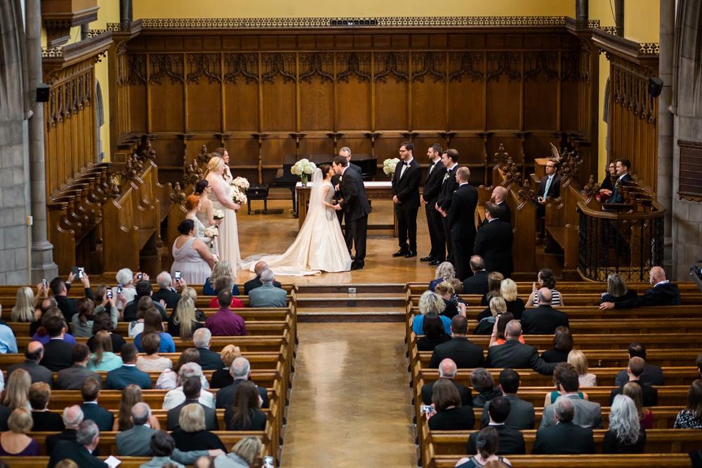Amasa Stone Chapel Cleveland Wedding_0025.jpg