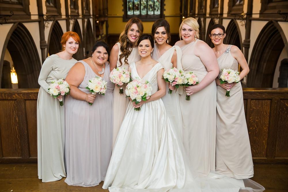 Amasa Stone Chapel Cleveland Wedding_0029.jpg