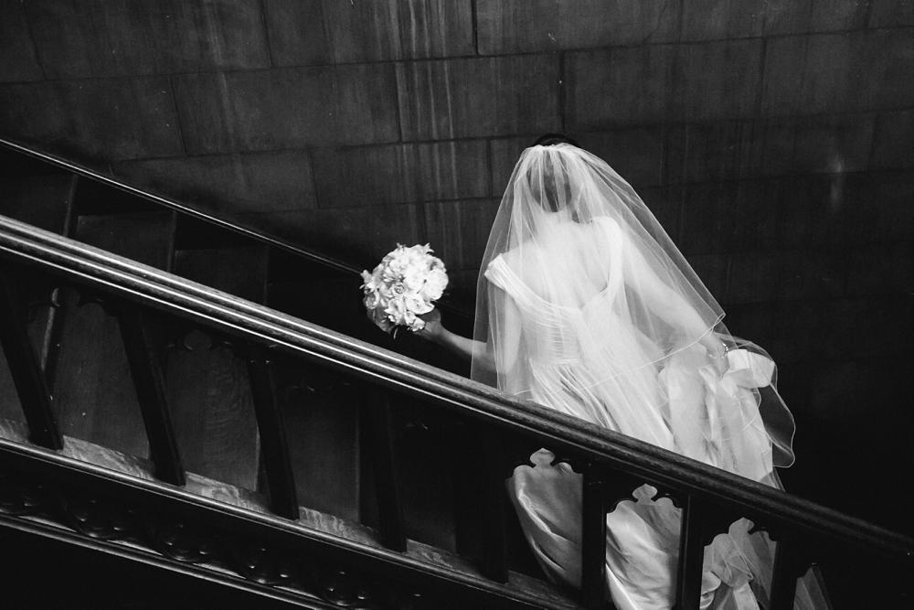 Amasa Stone Chapel Cleveland Wedding_0030.jpg