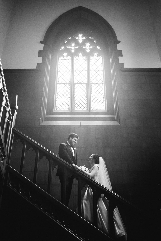 Amasa Stone Chapel Cleveland Wedding_0031.jpg