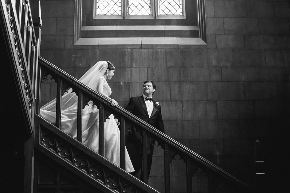 Amasa Stone Chapel Cleveland Wedding_0001.jpg