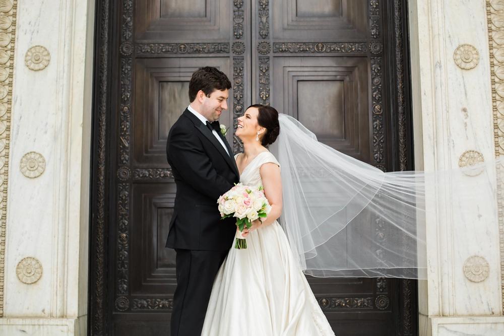 Amasa Stone Chapel Cleveland Wedding_0039.jpg