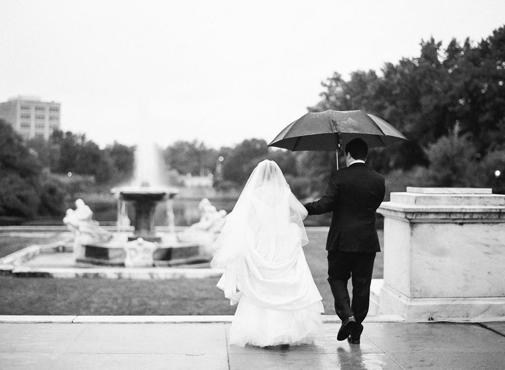 Amasa Stone Chapel Cleveland Wedding_0043.jpg