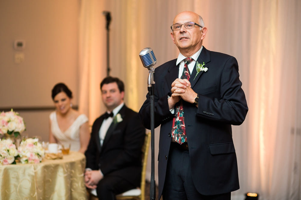 Amasa Stone Chapel Cleveland Wedding_0050.jpg