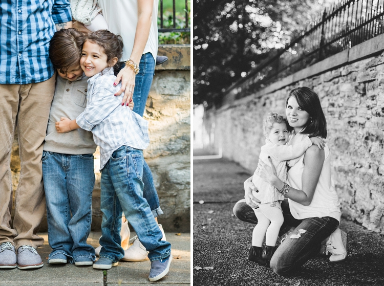 Northern Kentucky Family Photographer