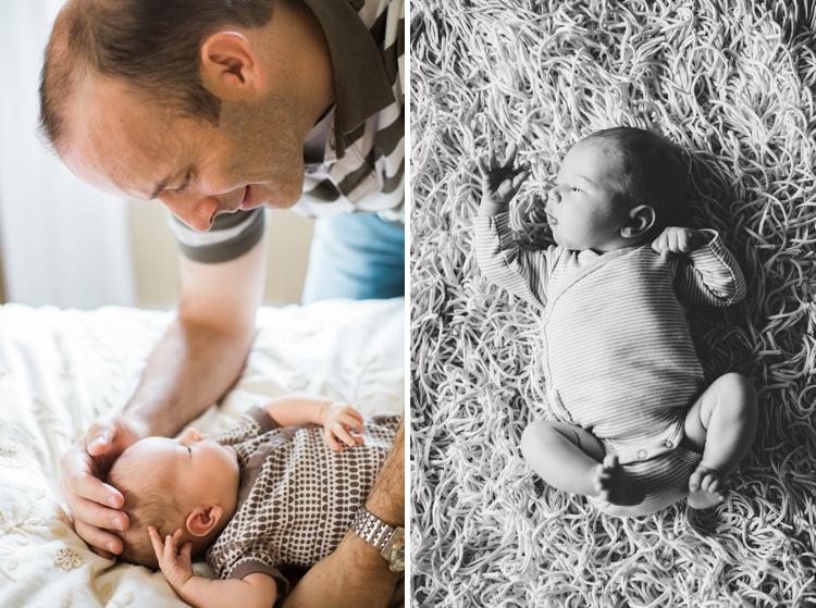 Cleveland Ohio Baby Photographer