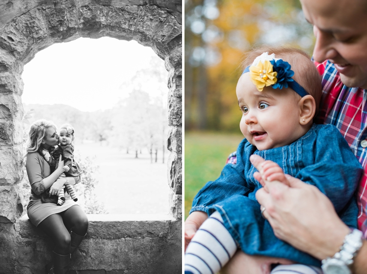 Willoughby Ohio Lifestyle Family Photographer
