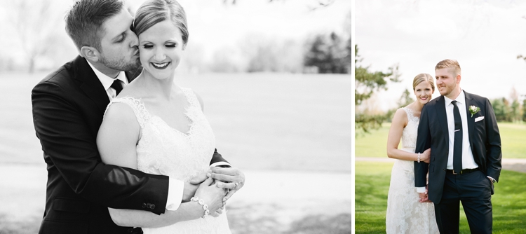 Westfield Ohio Wedding Photographer
