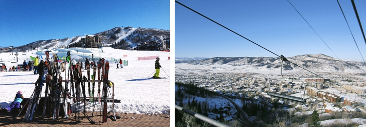 Steamboat Springs Skiing_0003