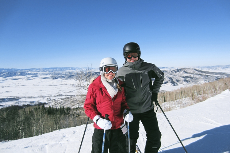 Steamboat Springs Skiing_0004