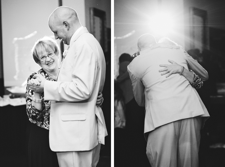 Fairfield Ohio Wedding Photographer