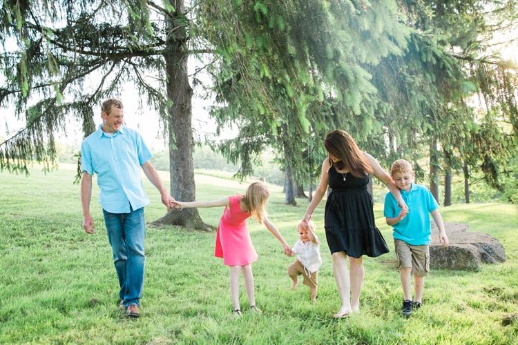 Hinckley Lake Lifestyle Family Photos_0001