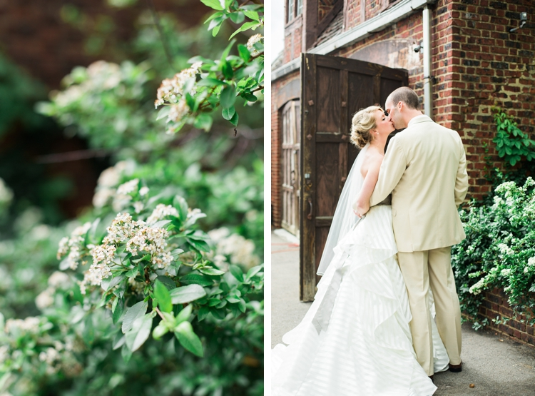 Pinecroft Estate Cincinnati Ohio Wedding