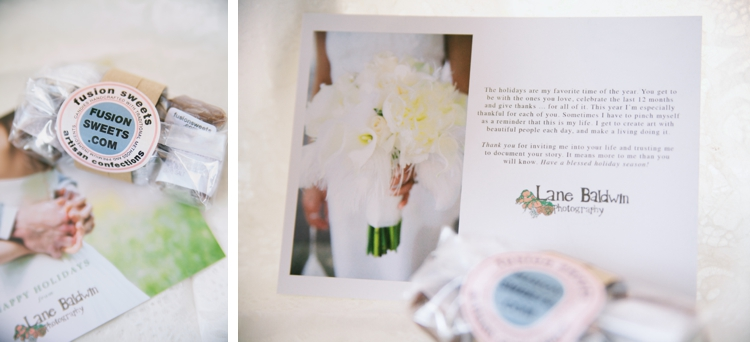 Photography-Client-Gifts