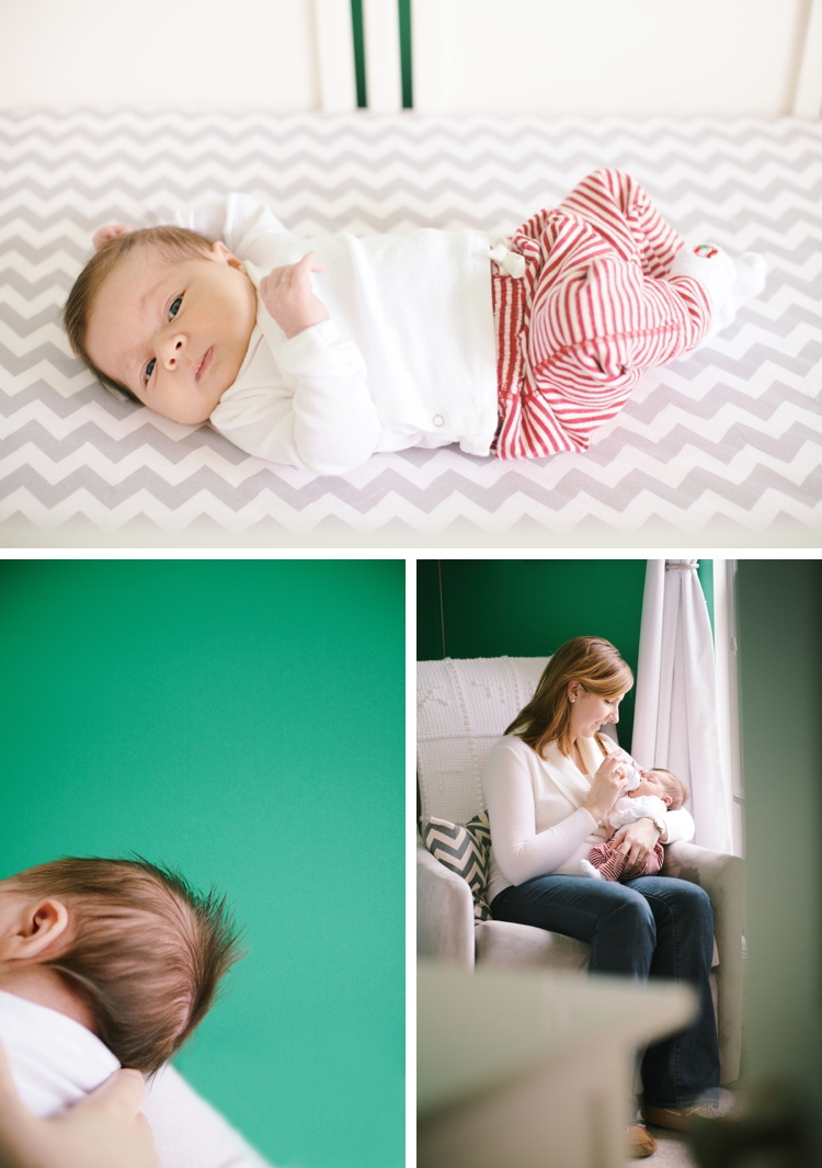 Cleveland Newborn Photographer_0008