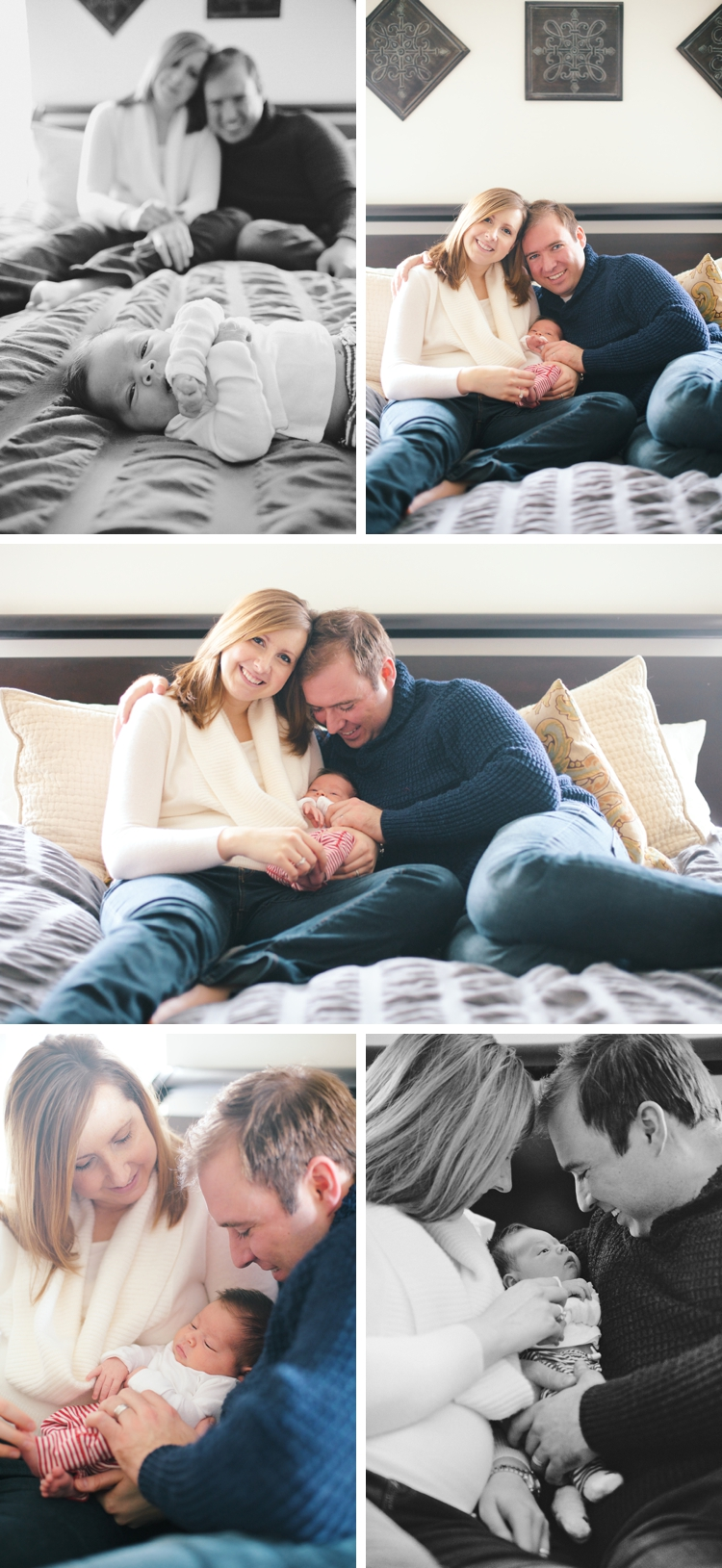 Cleveland Newborn Photographer_0010