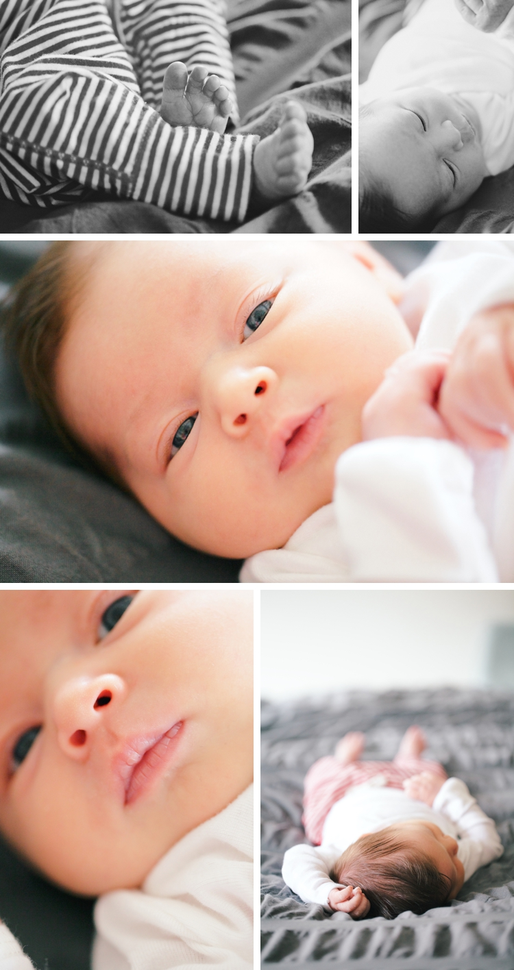 Cleveland Newborn Photographer_0011