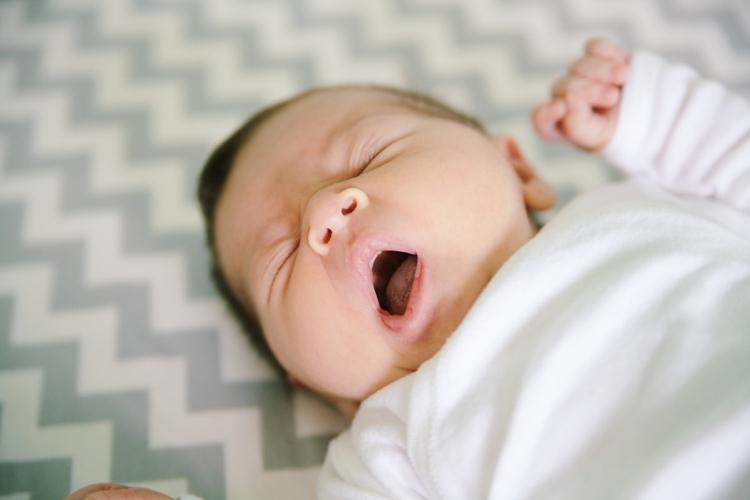Cleveland Newborn Photographer_0012