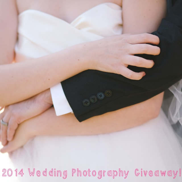 Lane Baldwin Photography Wedding Photography Giveaway