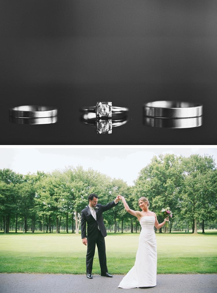 Warren Ohio Wedding_0001